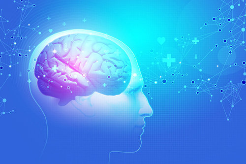 Prompting Memory: How to Stimulate Cognition