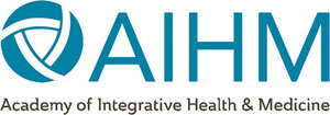 aihm logo - Copyright – Stock Photo / Register Mark