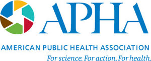 apha - Copyright – Stock Photo / Register Mark