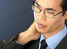 image - Copyright – Stock Photo / Register Mark