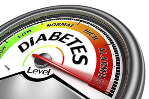 Treatment of Type 1 Diabetes Mellitus: The Latest Breakthroughs - Copyright – Stock Photo / Register Mark