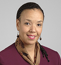 Dr. Tanya Edwards, MD - Copyright – Stock Photo / Register Mark