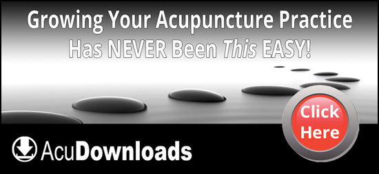 Acupuncture Media Works