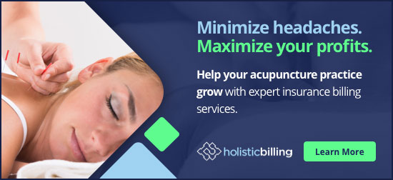 Holistic Billing Services