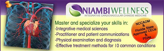 Niambi Wellness